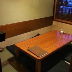 旬の味処 かすべ(シュンノアジドコロカスベ) - 旭川/上川 - 北海道(和食全般,居酒屋)-gooグルメ&料理
