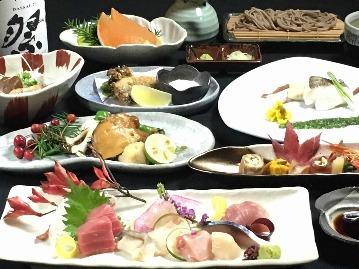 酒彩家 いそ(シュサイヤイソ) - すすきの - 北海道(海鮮料理,居酒屋)-gooグルメ&料理