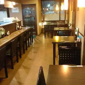 洋食居酒屋こころ(ヨウショクイザカヤココロ) - 東区 - 北海道(居酒屋)-gooグルメ&料理