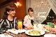 札幌アスペンホテルレストランフォーレスト