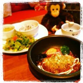 東海地区の人気カフェチェーンが東京に初進出
