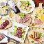 もつ鍋・しゃぶしゃぶ食べ放題池袋BASE ‐IKEBUKUROBASE‐