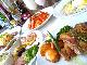 ビール&貸切パーティー esCafe/Dining橋本店
