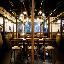 肉×クラフトビール SORAバル有楽町店