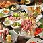 渋谷 道玄坂 肉寿司