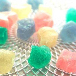 上質な和菓子をお中元に!古き良き老舗の和菓子の贈り物5選
