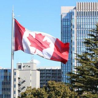 カナダの自然豊かなサスカチュワン州から生まれる驚きのカナダの食品たち