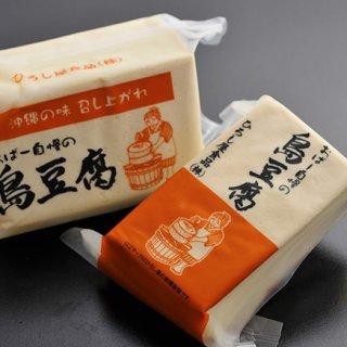 暑気払いの新提案、沖縄「島豆腐」で「俺の麻婆豆腐」を作ろう!