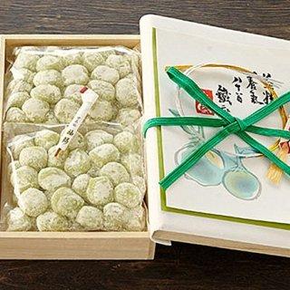 マンネリにさようなら!通も唸る京都のお土産スイーツ