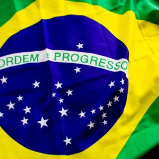 今年の8月に盛り上がるブラジルはコーヒー大好き大国!