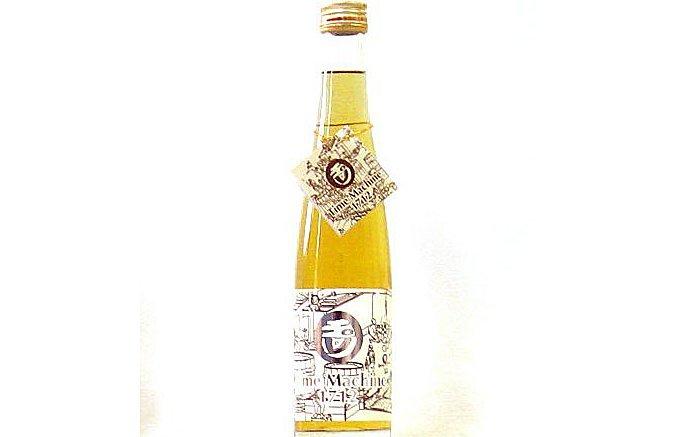 これぞまさにお国自慢!意外な製法のちょっと変わった日本酒