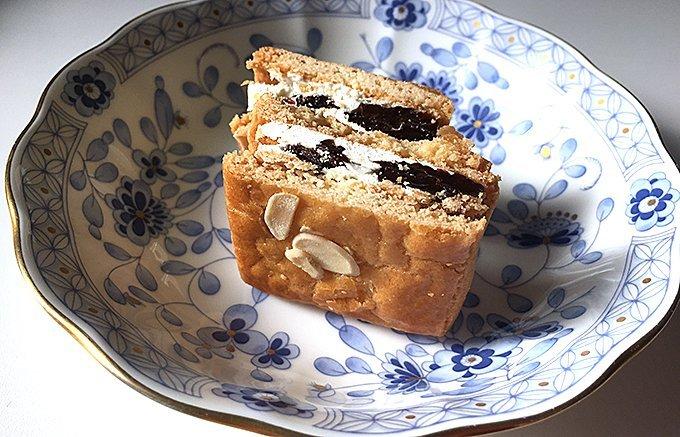 創業100年超え!歴史ある洋菓子店の間違いない手土産