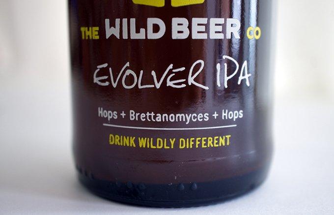 6ヶ月後に魔法がかかる!長期熟成で進化する、エキサイティングなビールはいかが?
