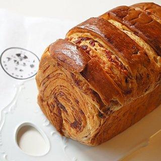このおいしさは反則レベル!朝に絶対おすすめの食パン3選