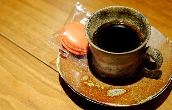 今話題のバターコーヒーを始めるなら!美味しさにこだわる厳選コーヒー豆
