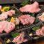 神戸牛焼肉 石田屋。 Hanareの上
