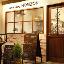 cafe&dining HORIZON神保町
