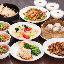 刀削麺の王様大宮店