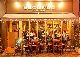 SECONDO Cafe&Bar