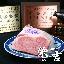 神戸牛鉄板焼ステーキ 栄吉