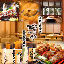 海鮮と串焼 珀や(ひゃくや)札幌駅北口店