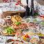 イタリアン厨房BALUCK -バラック- 本厚木店