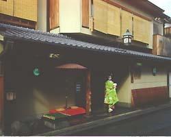 西陣魚新(ニシジンウオシン) - 二条城/御所周辺 - 京都府(懐石料理・会席料理)-gooグルメ&料理
