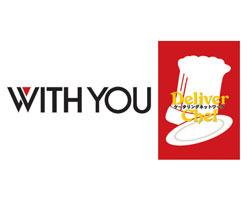WITH YOU(ウイズユー) - 三条/四条 - 京都府(パーティースペース・宴会場)-gooグルメ&料理