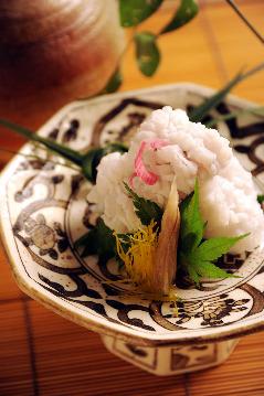 豆乳とんしゃぶ 寅太郎 image