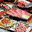 国産牛焼肉 食べ放題 一歩堂外環東大阪店