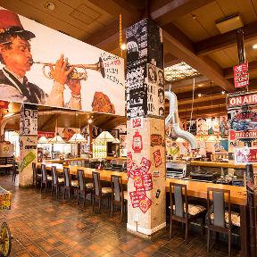 魚太郎 本店(ウオタロウ ホンテン) - 東大阪 - 大阪府(海鮮料理,その他(和食),懐石料理・会席料理,和食全般)-gooグルメ&料理