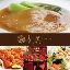 中国料理 青冥 Ching-Ming堂島本店
