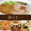 中国料理 青冥 ching‐ming大丸梅田店