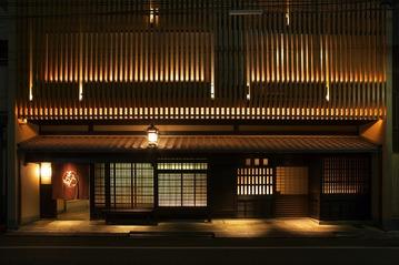 木乃婦(キノブ) - 五条通周辺 - 京都府(懐石料理・会席料理)-gooグルメ&料理