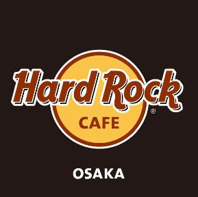 ハードロックカフェ 大阪(ハードロックカフェ オオサカ) - 北浜/本町 - 大阪府(バー・バル,欧風料理,西洋各国料理)-gooグルメ&料理