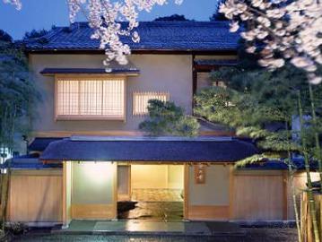 菊乃井 本店 image