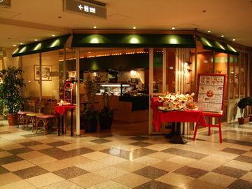 Cafe L'Arc-en-Ciel(カフェラークエンシエル) - 大阪駅/阪急梅田駅周辺 - 大阪府(カフェ,喫茶店・軽食,洋菓子・ケーキ)-gooグルメ&料理