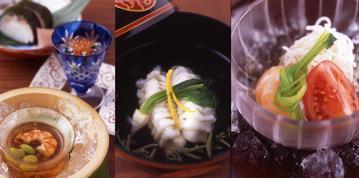 Tazuru Annex 仙鶴(タヅルアネックスセンカク) - 五条通周辺 - 京都府(懐石料理・会席料理)-gooグルメ&料理