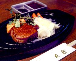 六段(ロクダン) - 元町 - 兵庫県(しゃぶしゃぶ,すき焼き,ハンバーグ・ステーキ)-gooグルメ&料理