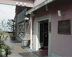 ニューミュンヘン ハーフェンブルク(ニューミュンヘンハーフェンブルク) - 元町 - 兵庫県(西洋各国料理,ファミレス)-gooグルメ&料理