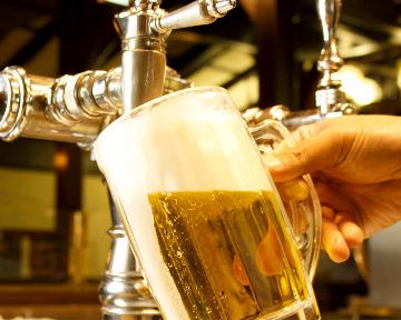 Beer&Wine ニューミュンヘン 心斎橋(ビアアンドワインニューミュンヘン シンサイバシ) - 心斎橋/堀江 - 大阪府(ビアホール・ビアガーデン,その他(お酒))-gooグルメ&料理