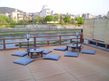 でぶも喜ぶ観光ガイドin京都