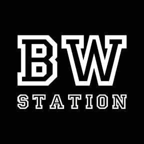 BW STATION 地下鉄新大阪店(ビーダブリューステーション チカテツシンオオサカテン) - 十三/新大阪周辺 - 大阪府(カフェ,喫茶店・軽食,バー・バル)-gooグルメ&料理