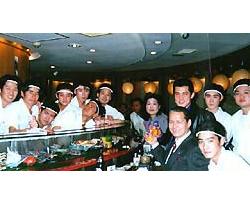 すし処 銀座鮨(スシドコロギンザズシ) - 心斎橋/堀江 - 大阪府(寿司)-gooグルメ&料理
