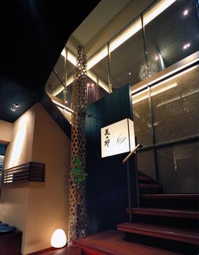 美々卯 祇園店(ミミウ ギオンテン) - 祇園/東山 - 京都府(そば・うどん,鍋料理)-gooグルメ&料理