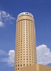 大阪第一ホテル 宴会場