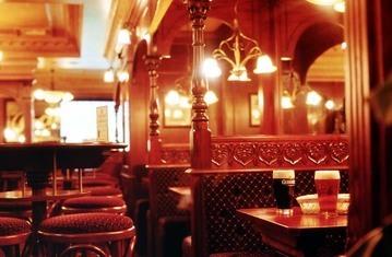 The Britannia(ザブリタニア) - 天王寺/あべの橋 - 大阪府(ビアホール・ビアガーデン,居酒屋)-gooグルメ&料理