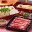 豆腐と魚料理 たちばなあべのキューズモール