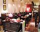 アジアン麺茶大阪マルビル店