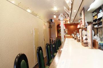 サラダの店・サンチョ(サラダノミセサンチョ) - 三条/四条 - 京都府(自然食・薬膳,ハンバーグ・ステーキ,洋食)-gooグルメ&料理